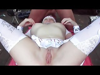 SHELLEY THE FUCKSLUT SERIES 1 (23)