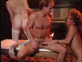 Erica Boyer, Patti Petite, Dan T. Mann