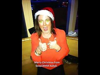 Merry Christmas XxXxX