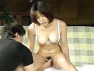 Pt1 vintage japanese wife