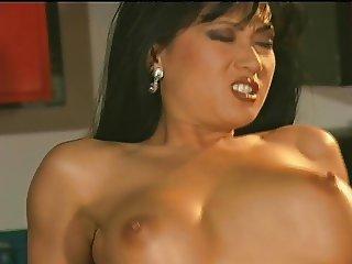 Kia (1995)