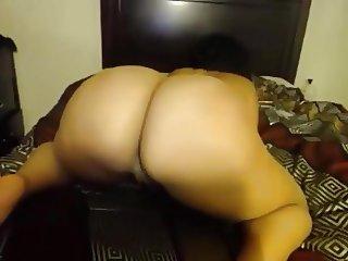 Webcam Ass Comp 16