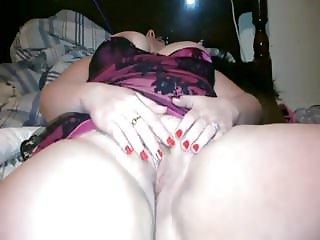 plus size fucking my boyfriend