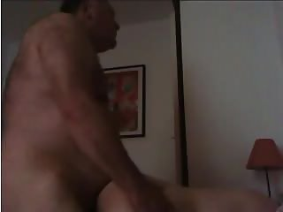 My wife fucked in hotel with  brother