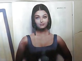 Tribute to Aishwarya Rai