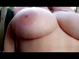 Lydia Chubby Tits 2 BBWMX