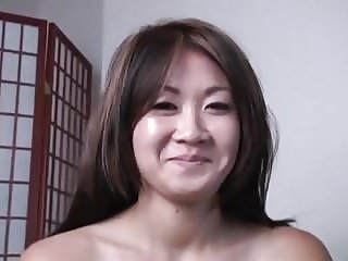 AsianCreamPies