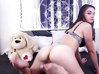 MN - Solo Anal