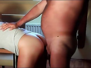 piss in ass    anal amateur