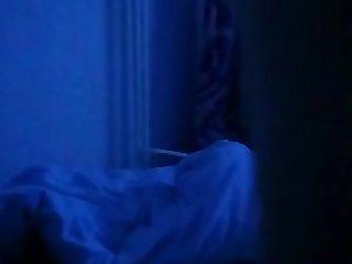 Tranny Boy in the Dark