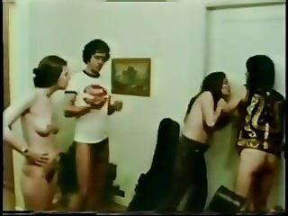Classic 1973 - Joe Rock Superstar
