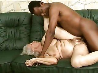 Granny & BBC