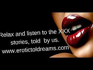 Erotic Story - Angela & Melanie -Sample