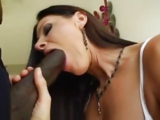 india interracial anal