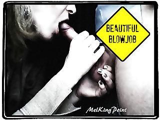 MelKingPoint: Beautiful Sucking (remastered)
